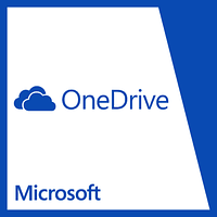 OneDrive for Business (Plan 2)