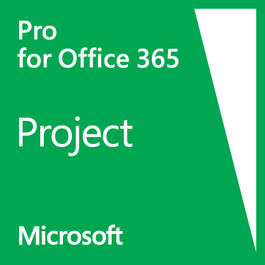 Project Pro for Office 365