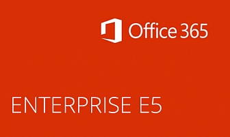 Office 365 Enterprise E5 without PSTN Conferencing